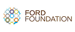 Ford Foundation 2