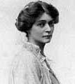 Lady Dorothy Irwin