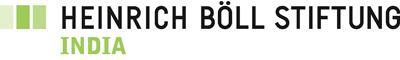 boell-logo-india