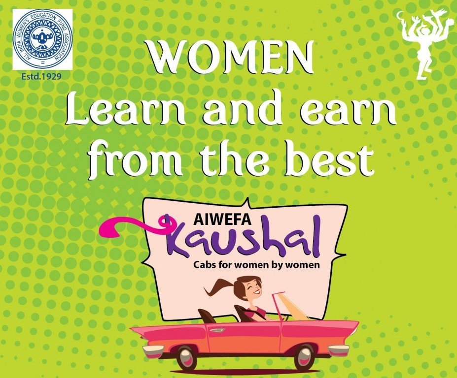 kaushal-poster-A-W-011-958x813